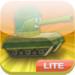 Tank-O-Mania: War Tank Game