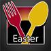 Easter Food Street BY Feel Social