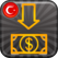 Bedava Uygulamalar Turkiye icon