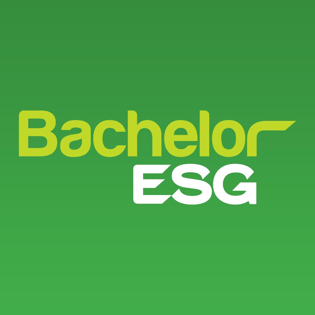 Bachelor ESG