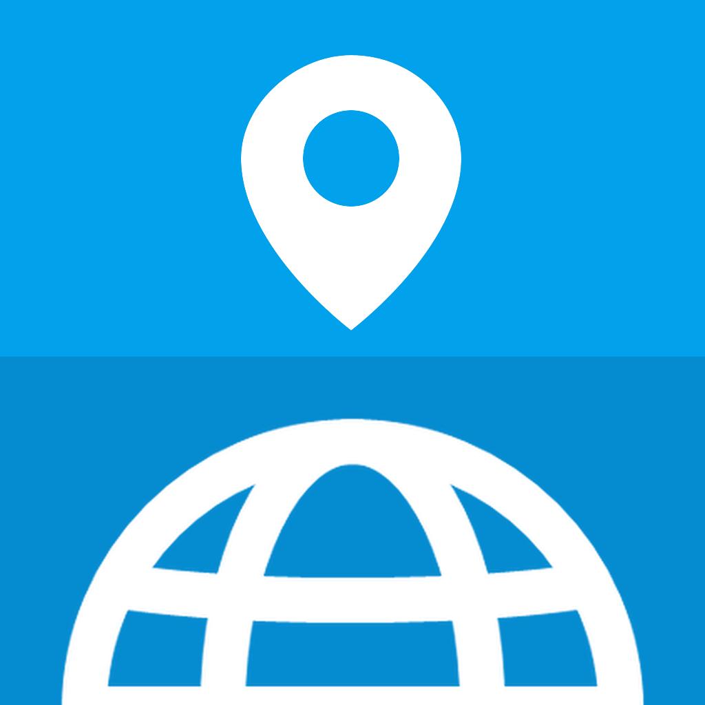 カメラ・動画撮影 | Applision | iPhone / Androidア …