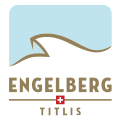 Engelberg – Holidays with services